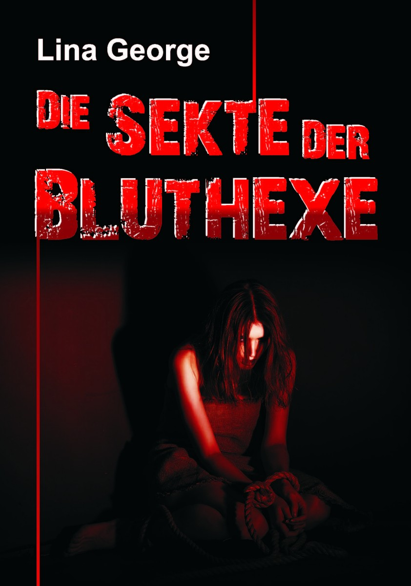 Bluthexe